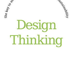 Design Thinking by Dave West