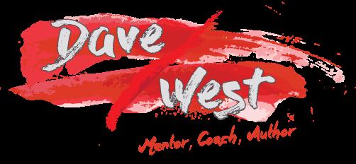 dave-west-logo