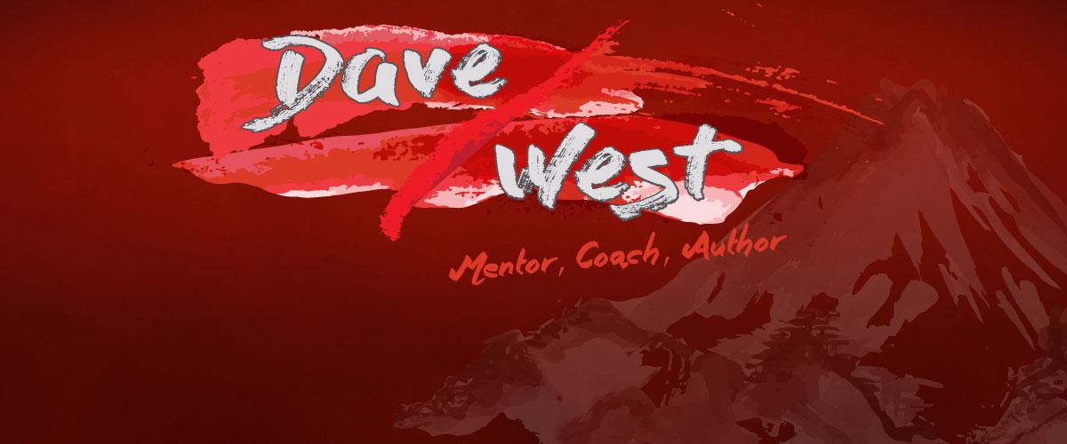 dave-west-programmer